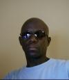 shydog2008